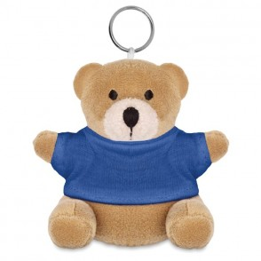 Schlüsselanhänger Teddy NIL