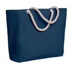 MENORCA Strandtasche mit Kordelgriff