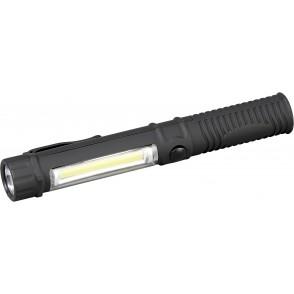 FACTORY COB LED-Leuchte
