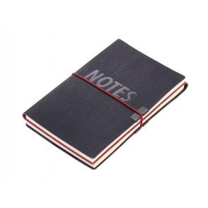 Notizblock DIN A6 NOTES & TODO