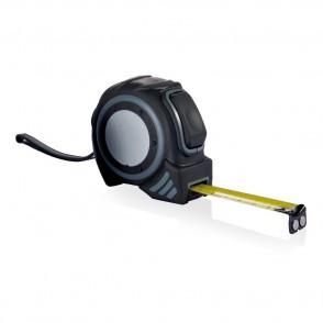 Auto-Stopp II,  5m/19mm
