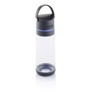 Party 3-in-1 Tritan Flasche