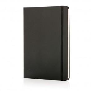 Basic Harcover Skizzenbuch A5 - blanko