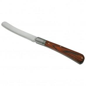 Schwarzwolf outdoor®  GARMISCH Taschenmesser