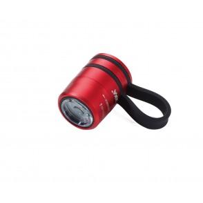 Taschenlampe ECO RUN