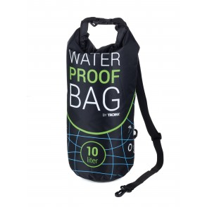 Outdoor-Tasche für Wassersport WATERPROOF BAG