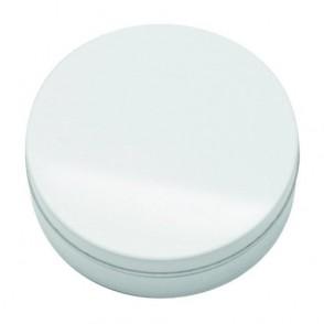 XS-Taschendose mit Pulmoll Halsbonbons