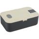 Nachhaltige Lunchbox ECO L2, Ansicht 7