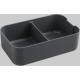 Nachhaltige Lunchbox ECO L2, Ansicht 5