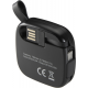 LOGO Charging cable mit PB, Ansicht 3