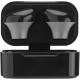 PIN TWS Earbuds, Ansicht 5