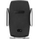 HUG Wireless Charger mit Arm, Ansicht 3