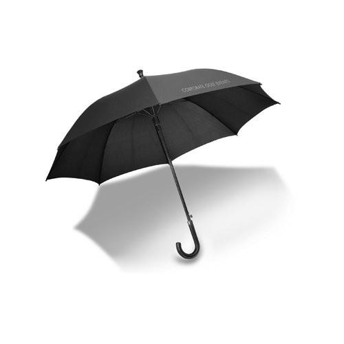 Charles Dickens® paraplu/wandelstok, View 5