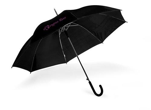Paraplu 'Cascade'