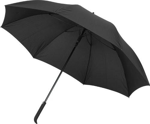 Automatische paraplu met acht panelen, View 2