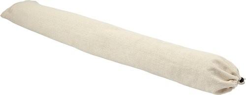 Polyester canvas hangmet met houten onderdelen, View 3