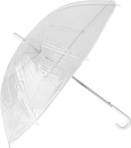 Paraplu Panorama