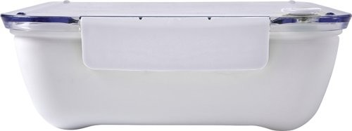 Broodtrommel / lunchbox (920ml)