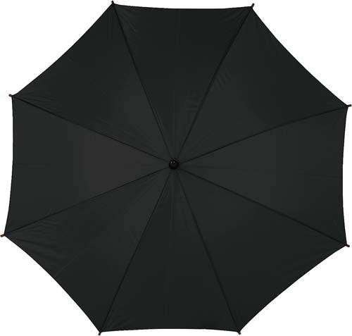 Klassieke paraplu