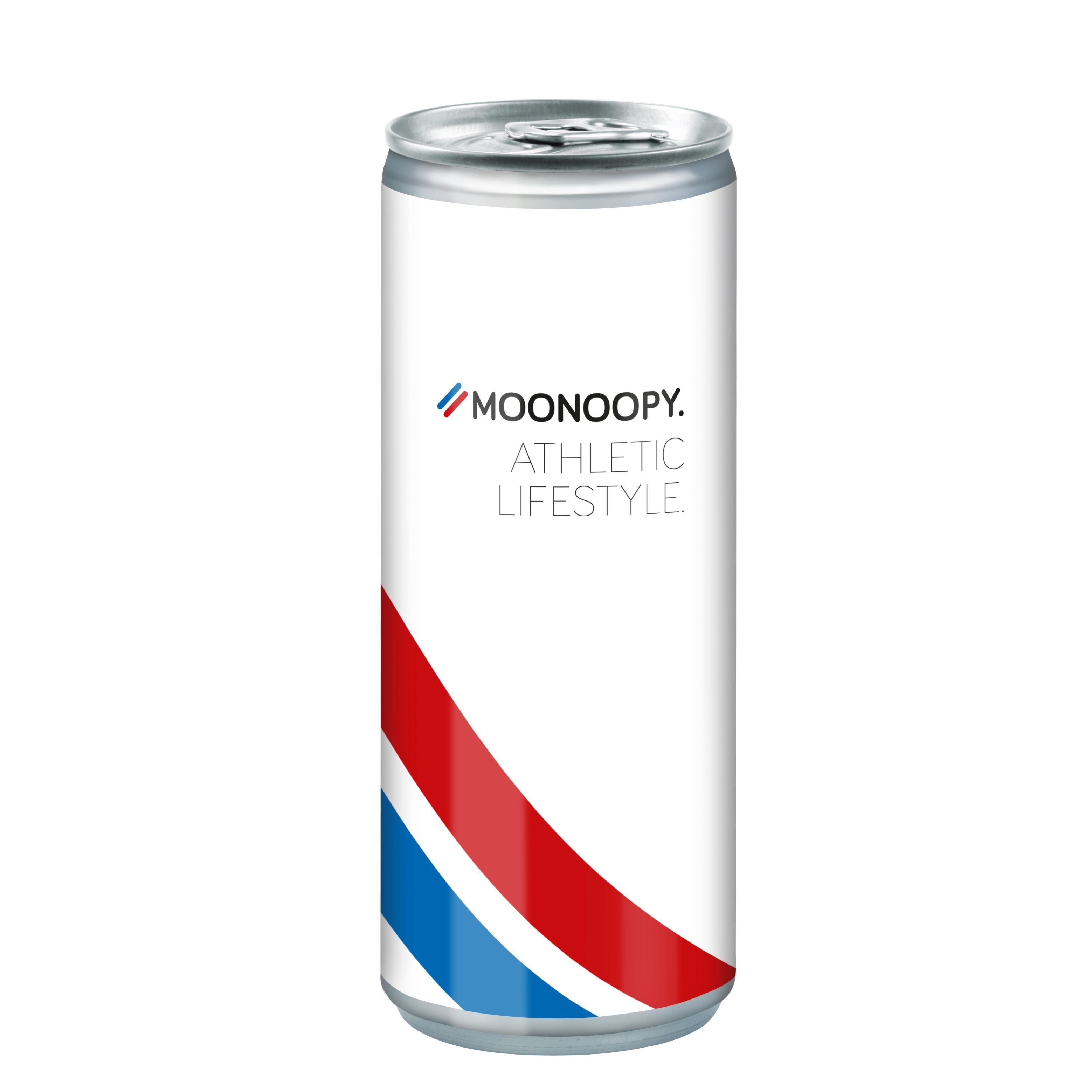 Iso Drink, 250 ml, Eco Label