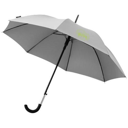 23'' Arch automatische paraplu, View 3