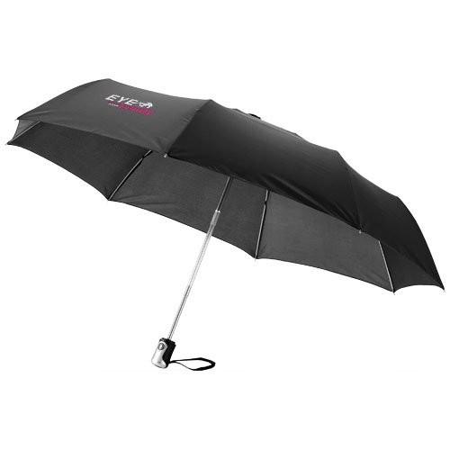 21,5 Alex 3-sectie automatische paraplu, View 7