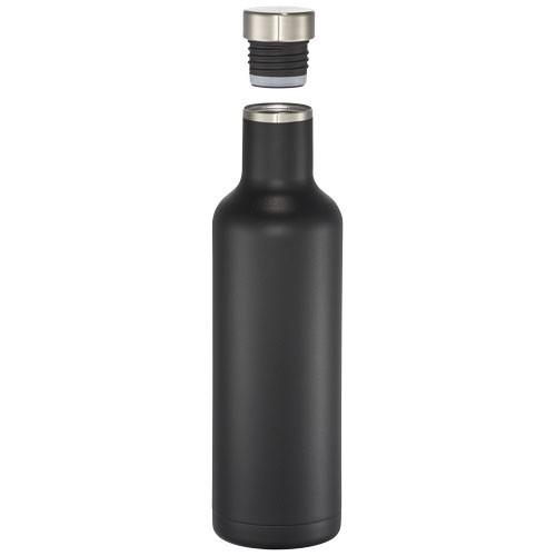 Pinto koperen vacuümgeïsoleerde fles, View 3