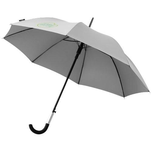 23'' Arch automatische paraplu, View 2