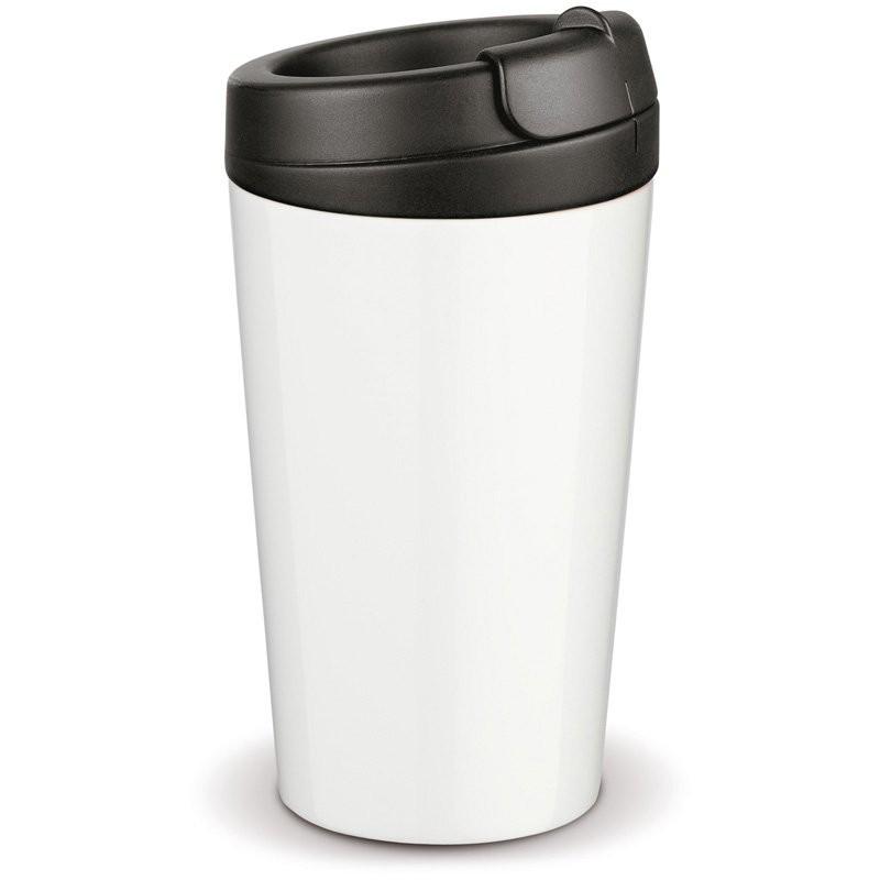 Coffee to go Flavour mok