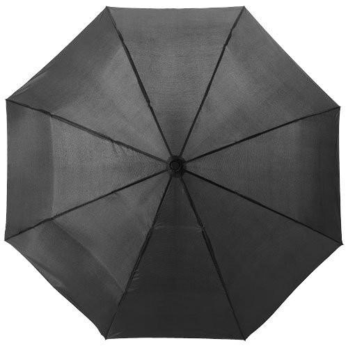 21,5 Alex 3-sectie automatische paraplu, View 3