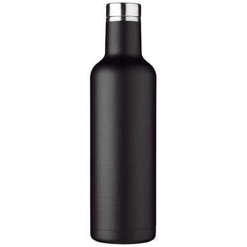 Pinto koperen vacuümgeïsoleerde fles, View 2