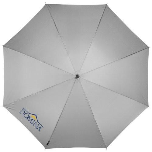 23'' Arch automatische paraplu, View 5