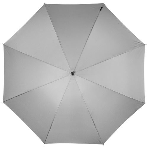 23'' Arch automatische paraplu, View 4