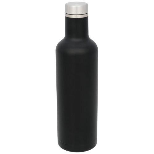 Pinto koperen vacuümgeïsoleerde fles, View 4
