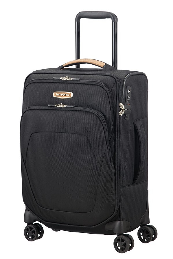 Samsonite Spark SNG Eco Spinner 55 Length 35 cm