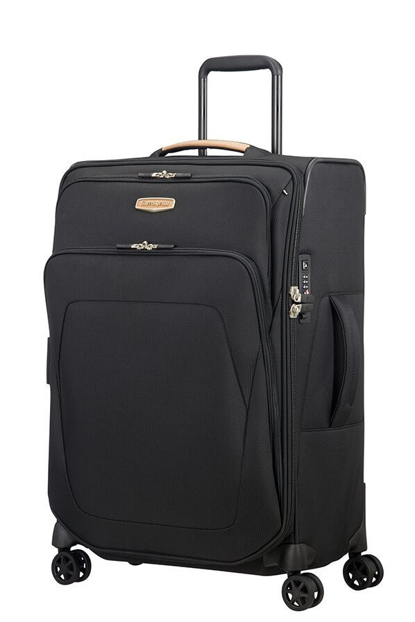 Samsonite Spark SNG Eco Spinner 67 EXP.