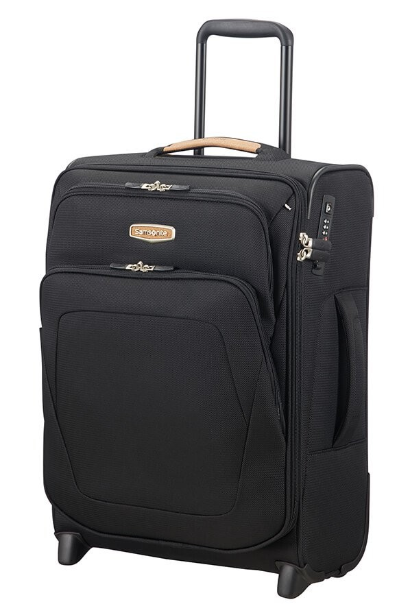 Samsonite Spark SNG Eco Upright 55 EXP. Length 40 cm