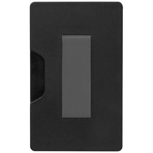 Shield RFID kaarthouder, View 2