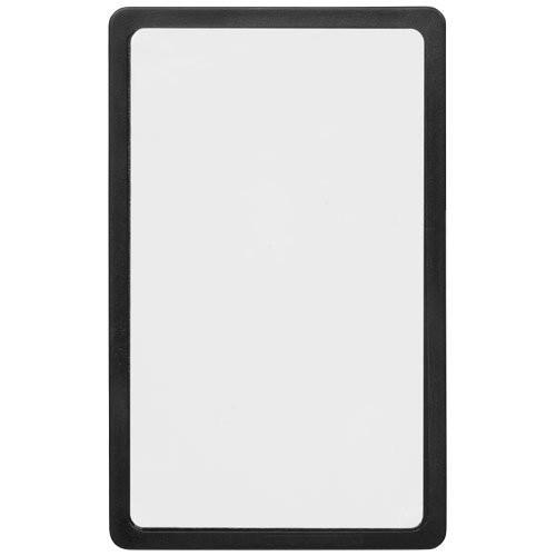 Shield RFID kaarthouder, View 3