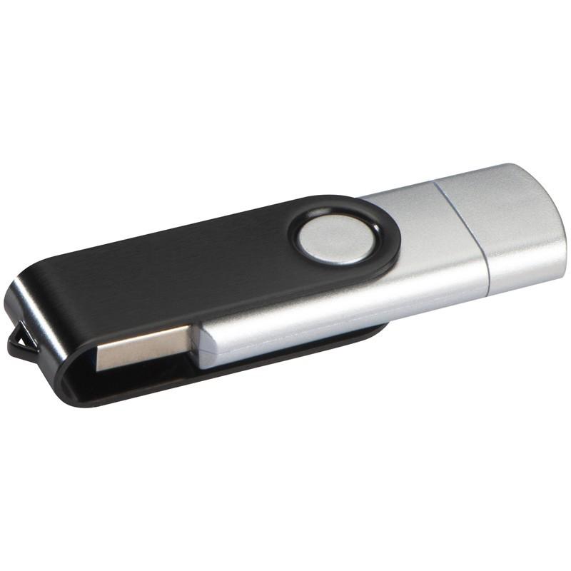USB-stick 32 GB
