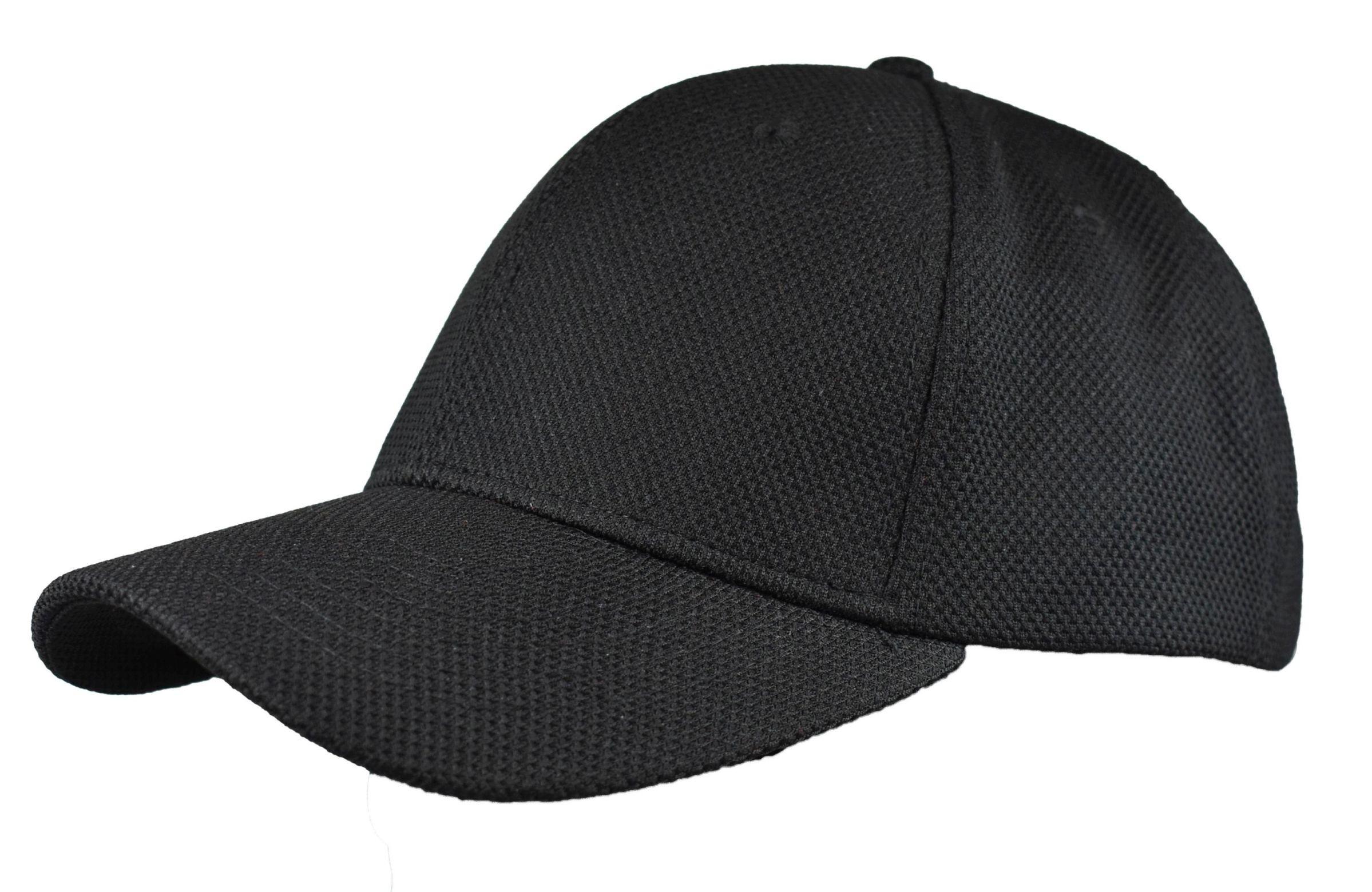 Cooldry Sportcap