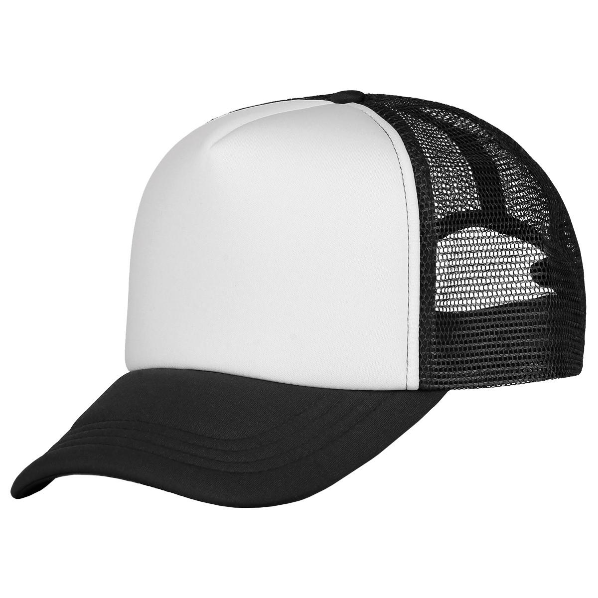 Trucker Cap Deluxe