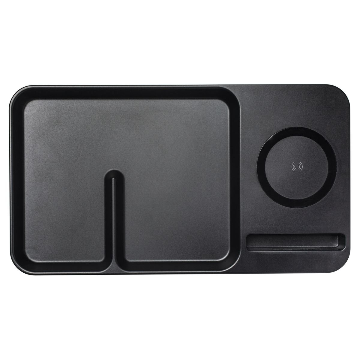 Desktoporganizer met draadloze oplader REFLECTS-MÉ, View 2