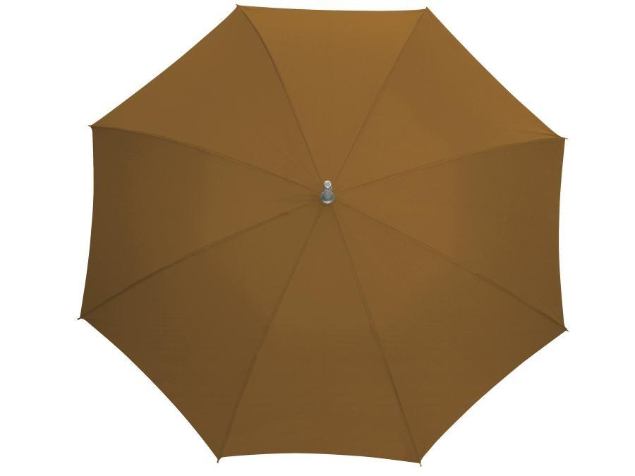 Autom.Porter umbrella Magic