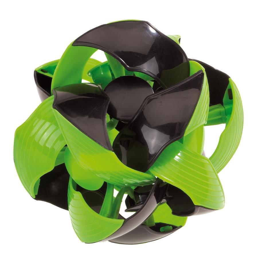 Magic ball Chameleon