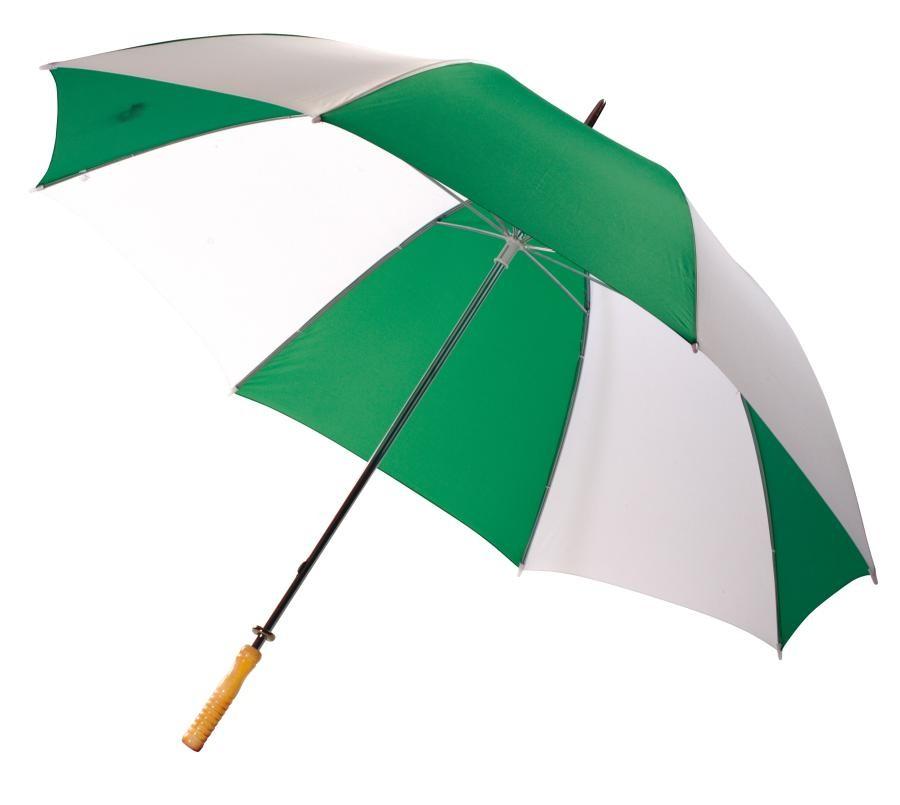 Golf umbrella Rainy