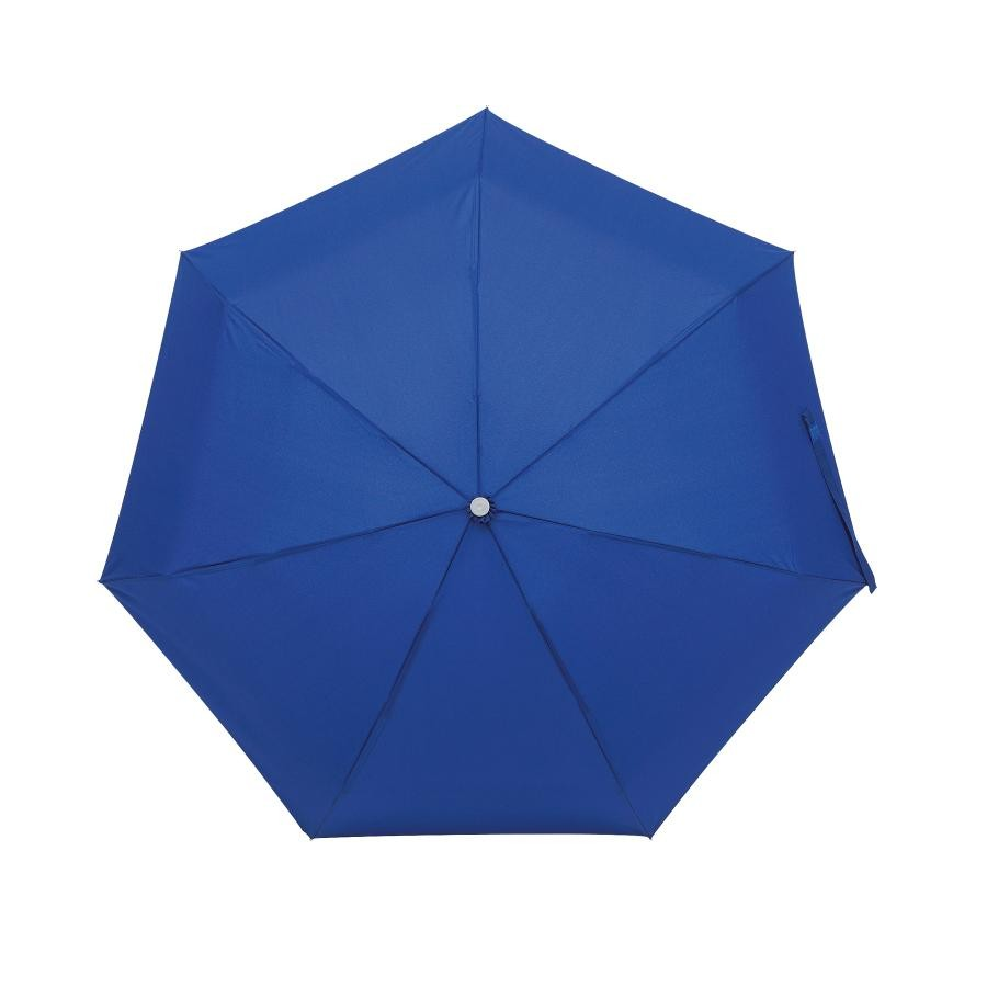 Alu-pocket umbrellaShortyw/ case
