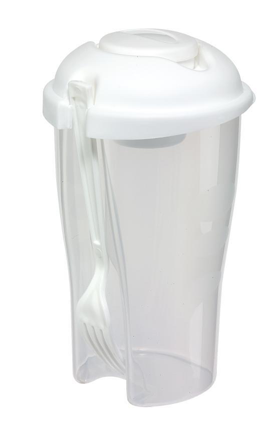 Salad Cup Veggie Cup