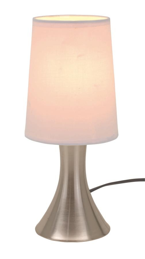 Table lamp Touch me