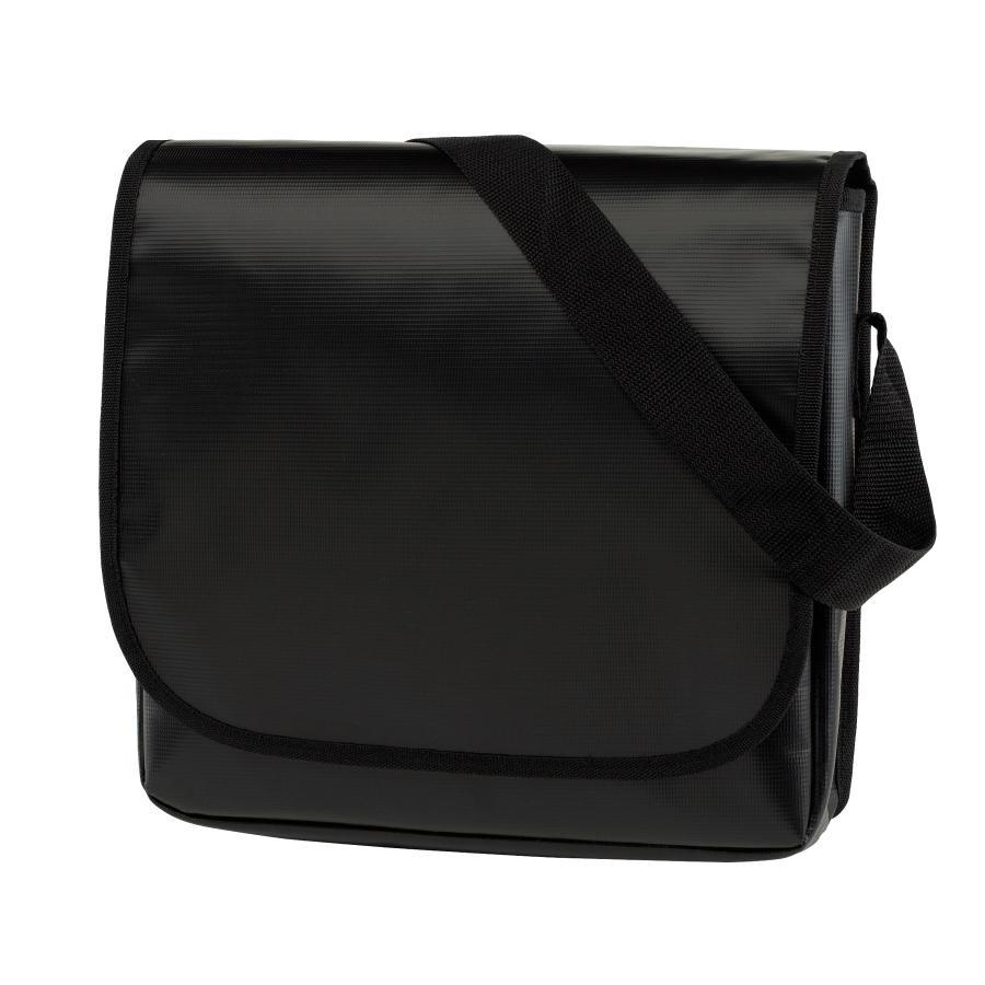 Shoulder Bag Clever PVC